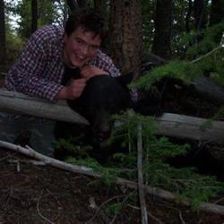 Austins-first-bear.jpg