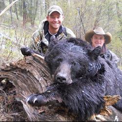 Carl-Bear.jpg
